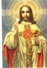 Dòng Nữ tỳ Chúa Giêsu Linh Mục