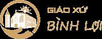 web binhloi Light Logo